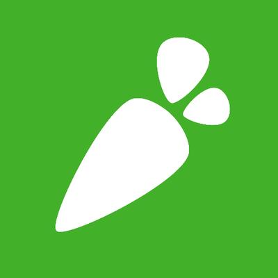 deal-logo